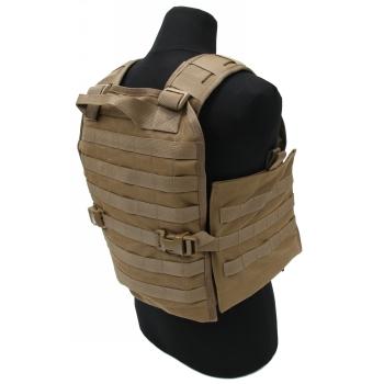 Tactical Tailor Plate Carrier Modular Tactical Kit